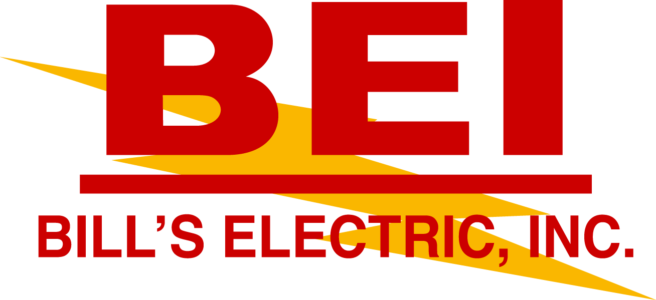 Bill's Electric Inc.